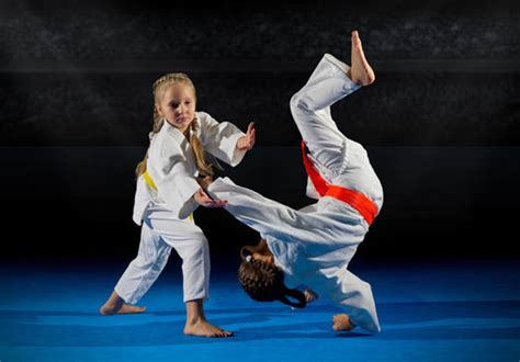 karate   fastest growing sport  girls  scotland uk news expresscouk