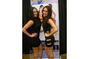 Monroe NJ Wrestling