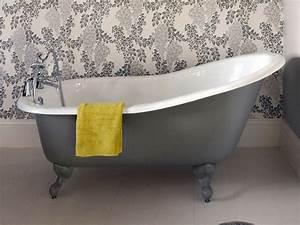 Email Badewanne Polieren : badewanne emaille my blog ~ Lizthompson.info Haus und Dekorationen