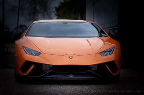 Lamborghini Wallpapers Hd & Logo Images In Hi-res Free To
