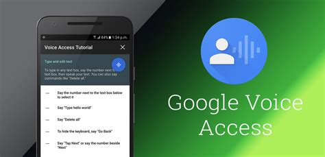 Madison : Google voice search app free download for android mobile