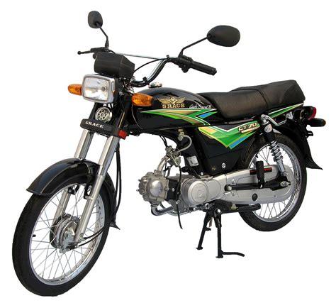 motors grace grace motor cycle in black color standard 2013 model grace motorcycle