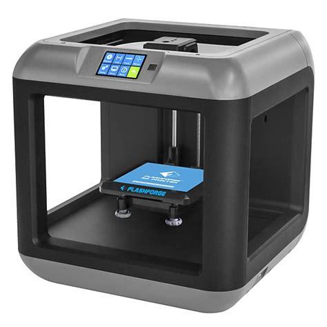 Flashforge Finder D Printer