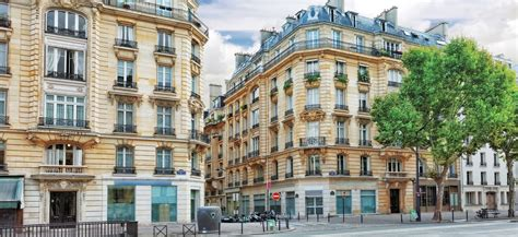 programmes immobiliers et scpi axelya finances