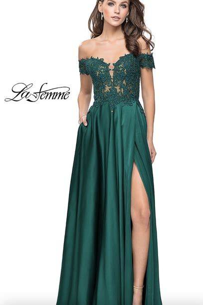 green shoes dress prom dress prom gown prom 2018 lace dress green
