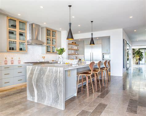 Australian Countertops - quartz countertops popsugar home australia