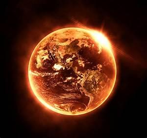 hottest planet - anuvrat.info