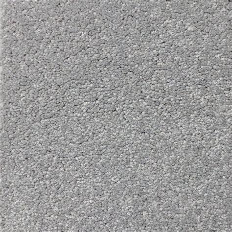 Cormar Carpets Primo Plus French Grey Twist Pile 100
