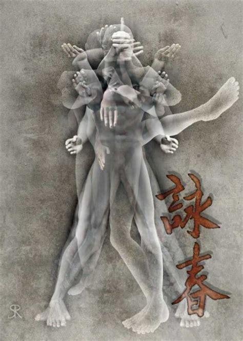 melhores ideias de wing chun  pinterest kung fu