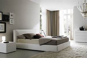 how to decorate your room the gentlemanual With how to decorate a bedroom