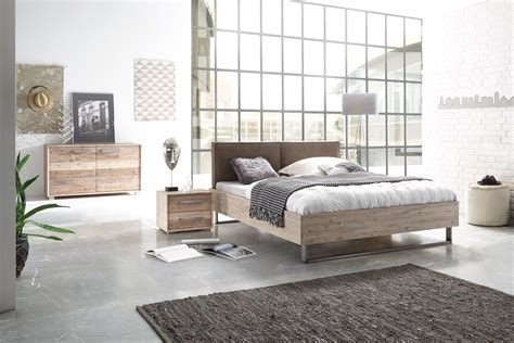 Bett Industrial Style by Bett Industrial Style Home Affaire Bett Detroit In 3
