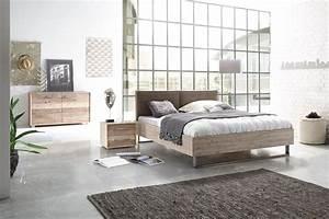 Bett Industrial Design : bett mit gepolstertem kopfteil zanotta nyx bett mit gepolstertem kopfteil von velito bett mit ~ Sanjose-hotels-ca.com Haus und Dekorationen