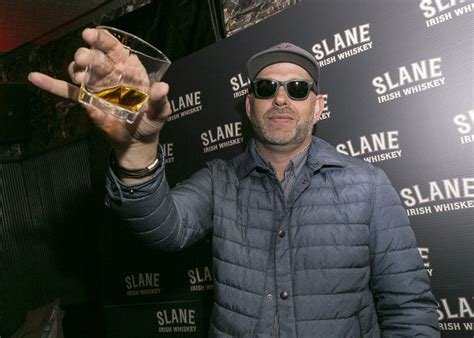 Launch Of Slane Whiskey At The East Side Tavern  Beautie