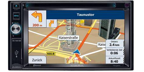 igo primo kartenupdate 2 din widescreen navigation multimedia receiver mit 16 cm digital tft monitor mit lcd