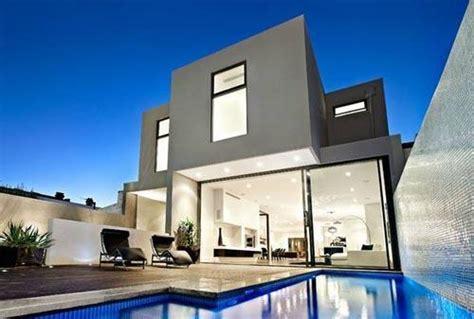 Sims 4 Moderne Häuser Bauen Anleitung by Wie Kann Ich Solche H 228 User Bei Sims 3 Bauen Andere Fragen