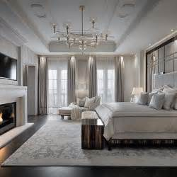 the luxurious rooms design best 10 luxury master bedroom ideas on