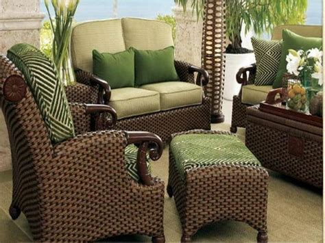 Wicker Patio Chairs Clearance by The 25 Best Wicker Patio Furniture Clearance Ideas On