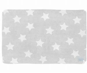 Teppich Kinderzimmer Sterne : 1000 ideas about waschbare teppiche on pinterest kitchen rug babyzimmer teppich and ~ Eleganceandgraceweddings.com Haus und Dekorationen