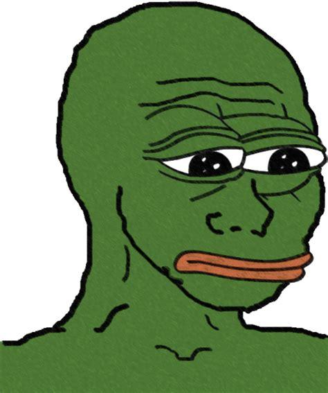 Sad Frog Meme Sad Frog Meme