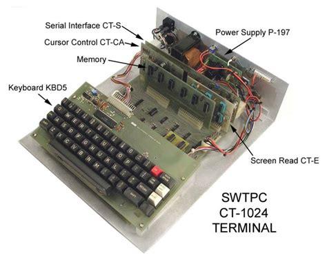 proyecto innovaciones tecnologicas el teclado