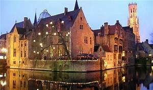 Images Photos Belgique Bruges Brugge Toerisme Musea