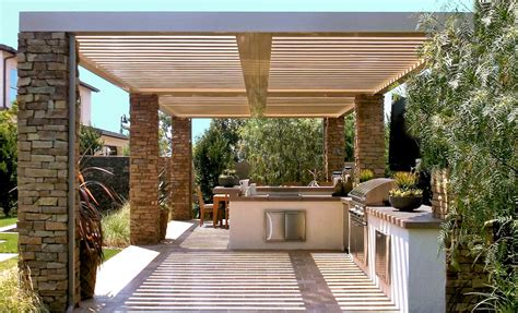 patio covers enclosures artechroofing