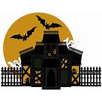 Halloween Transparent Freepngimg Icon