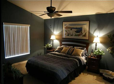 Bedroom Ideas by Mens Bedroom Ideas With Strong Masculine Taste Amaza