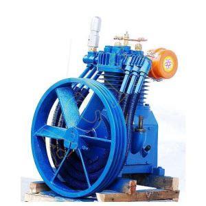 China Marine Air Compressor Factory