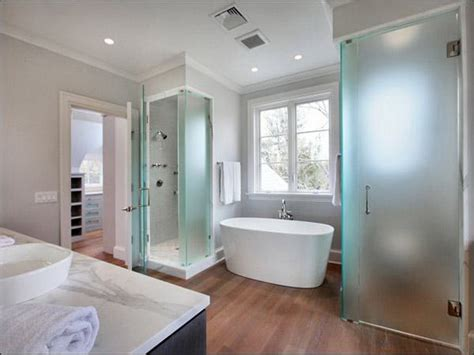Modern Bathroom Layout by Bathroom Modern And Sharp Bathroom Modern And Sharp