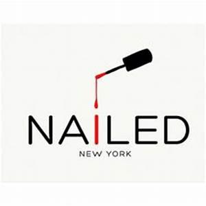 1000+ images about Nail shop on Pinterest   Luminous nails ...