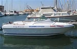 Moteur Bateau 6cv Sans Permis : location bateaux sans permis port leucate ~ Medecine-chirurgie-esthetiques.com Avis de Voitures