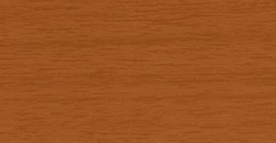 stain color fruitwood sherwin williams