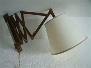 Dänische Lampen Klassiker : design stil 1960 1969 lampen leuchten antiquit ten ~ Markanthonyermac.com Haus und Dekorationen