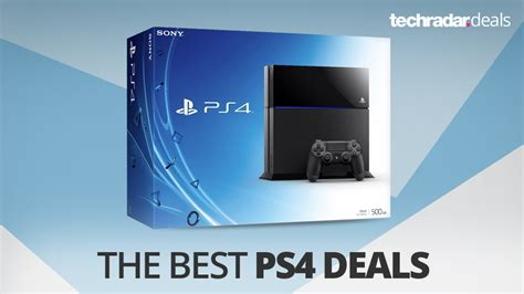4 ways to get cheap price with best quality office the best cheap ps4 deals in october 2016 techradar