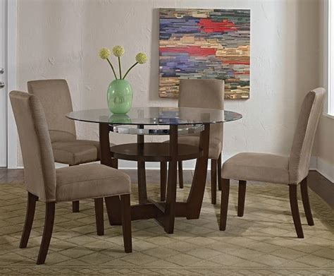 round table daly city 1000 images about mid century modern on pinterest