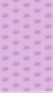 Download Pink Weed Wallpaper Gallery