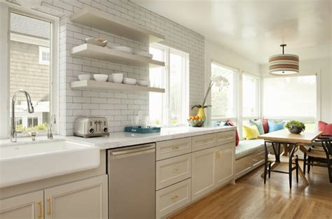 light grey painted kitchen cabinets light gray kitchen cabinets contemporary kitchen 9000