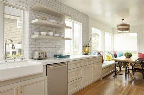light gray kitchen cabinets light gray cabinets contemporary kitchen bonesteel