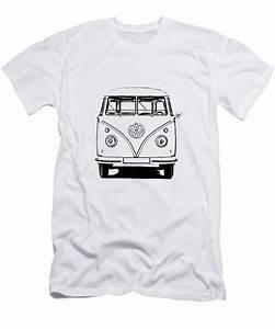 Vw T Shirts : vw camper t shirts pixels ~ Jslefanu.com Haus und Dekorationen