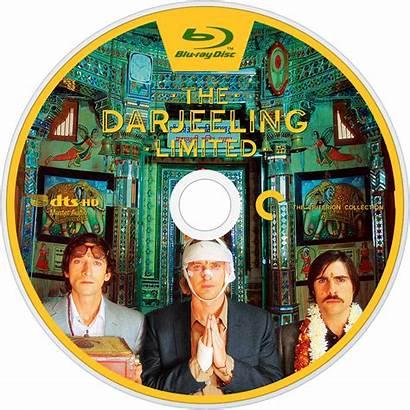 Darjeeling Limited Fanart Tv