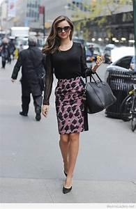Women Short And Long Dresses 2015