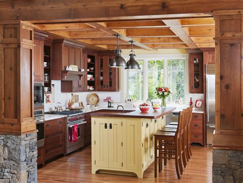 manufactured homes interior image gallery modular homes interior