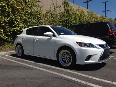 lexus ct200h mods official quot modded quot ct200h picture thread page 12 club