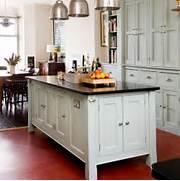 Kitchen Flooring Ideas Vinyl by Laminate Flooring Putting Laminate Flooring Over Linoleum