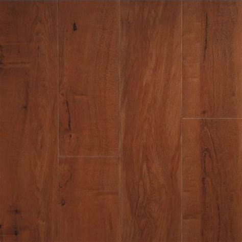 vinyl flooring names vinyl tile armstrong lvt flooring natural creations arborart tudor plank medium 6 quot
