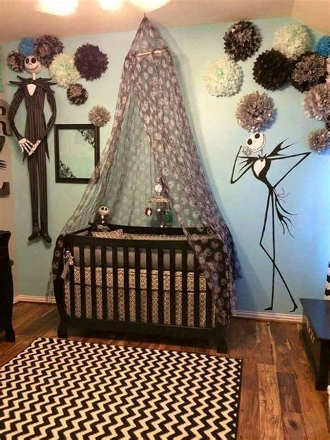 nightmare before themed bedroom 53 best images about nightmare before nursery on