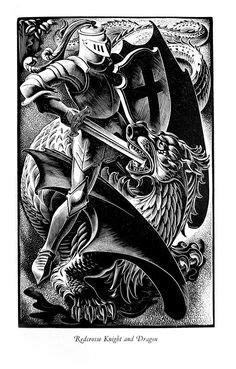 Pin by Joeb73 on Fantasy Art | Simon bisley, Art, Saint