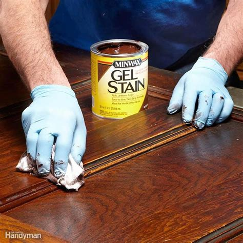 renew woodwork  refinishing simplewoodworkingplans