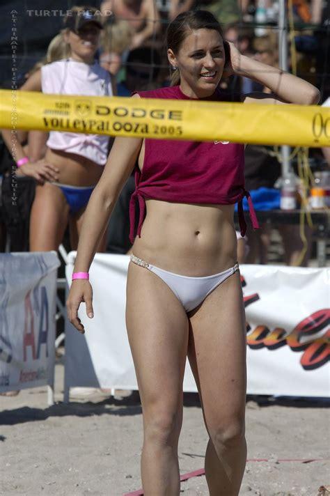 Very Young Amateur Teen Bikini Beach And Pool 7 1 Brazil